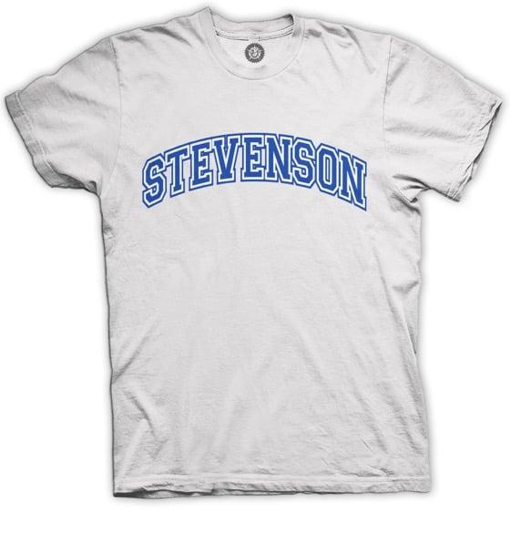 Stevenson Middle School - Combo Pack