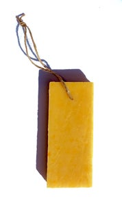 Image of Neroli Soap
