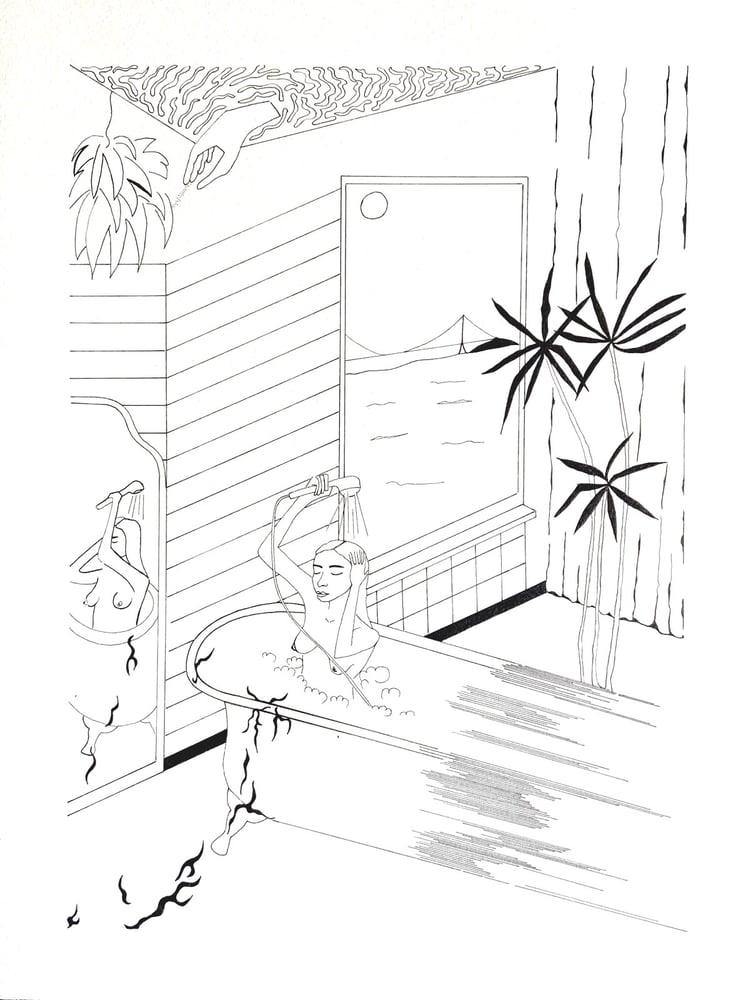 Image of shower #3