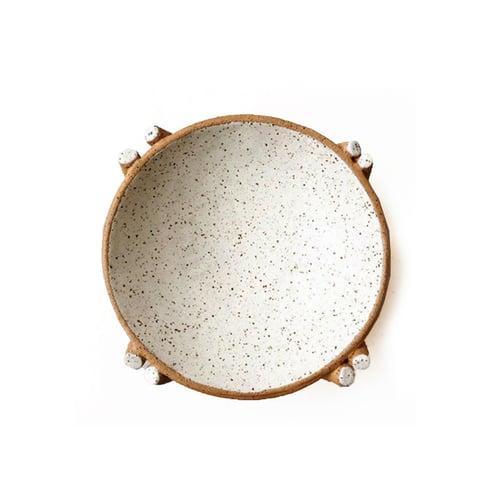 Image of Balance Bowl