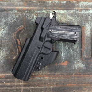 Image of 1911 A/IWB holster