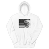 GSUS Brand Unisex Hoodie