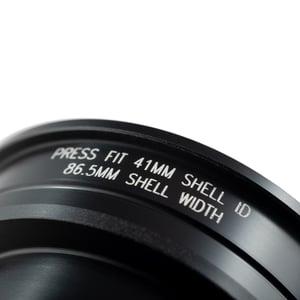Image of Ceramic PressFit92 (PF92/41) MTB Bottom Bracket for SRAM GXP