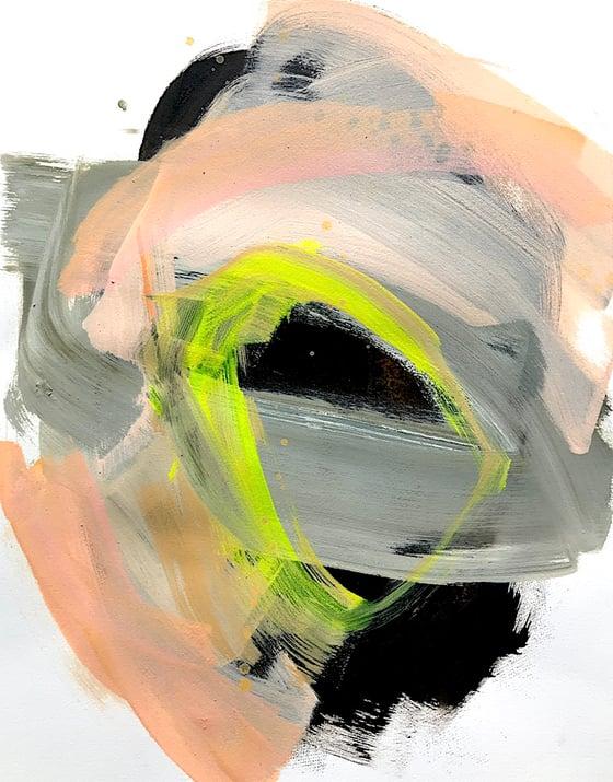 Image of original work on paper 20.05.51