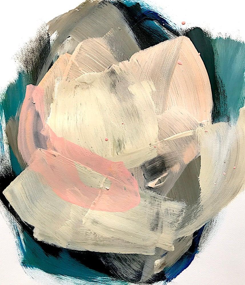 Image of original work on paper 20.05.54