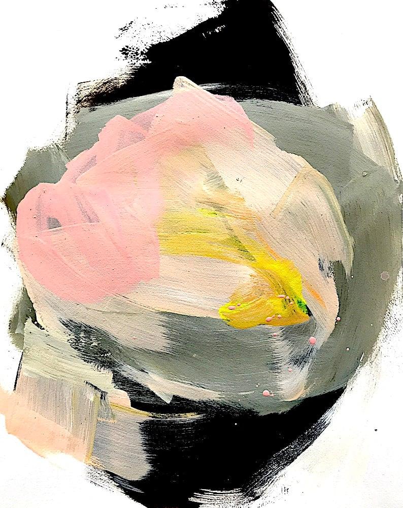 Image of original work on paper 20.05.59