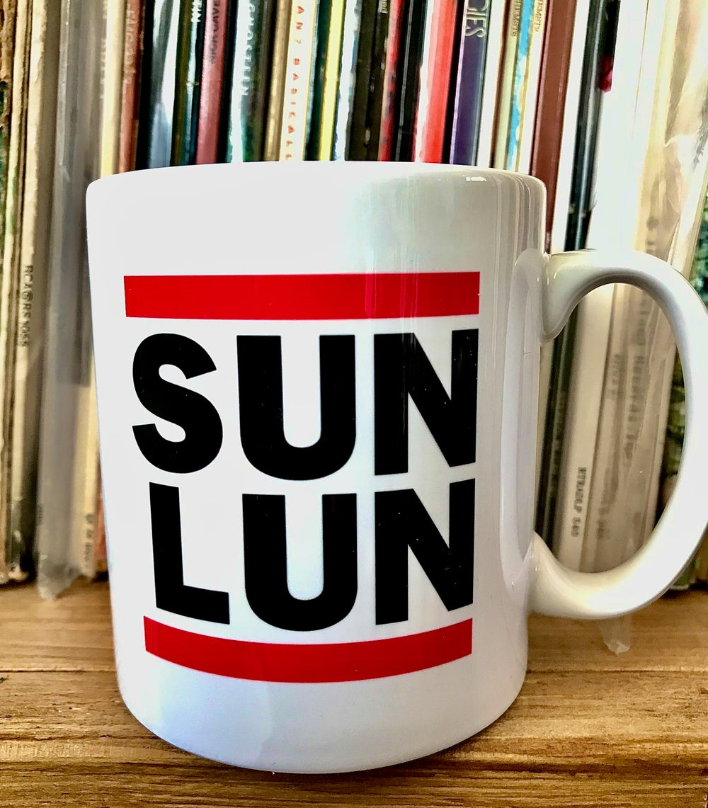 Sun'Lun Mug