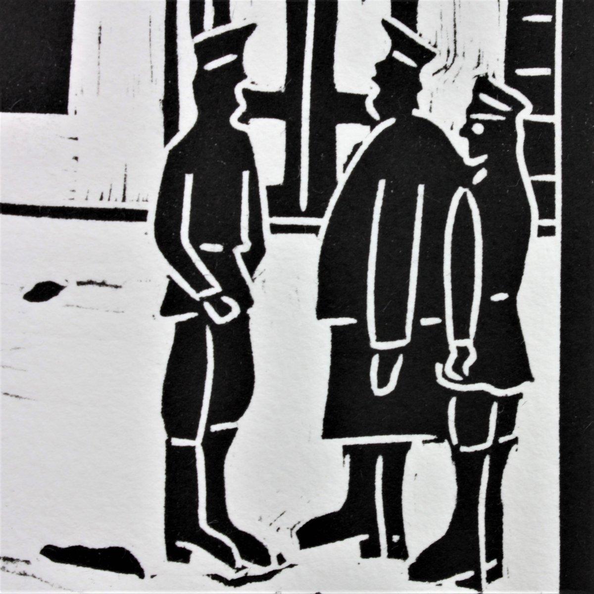 Image of Edirne, 1923