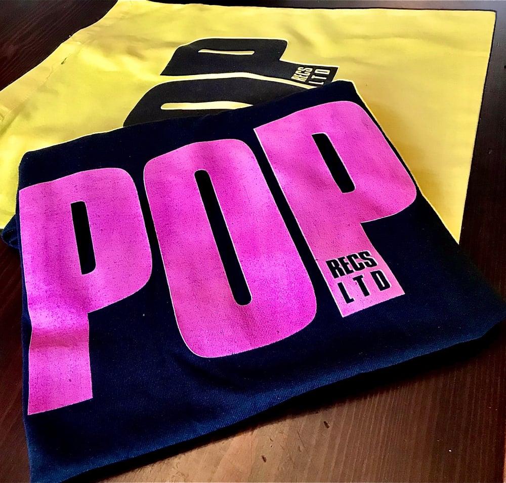 Pop Pack 7