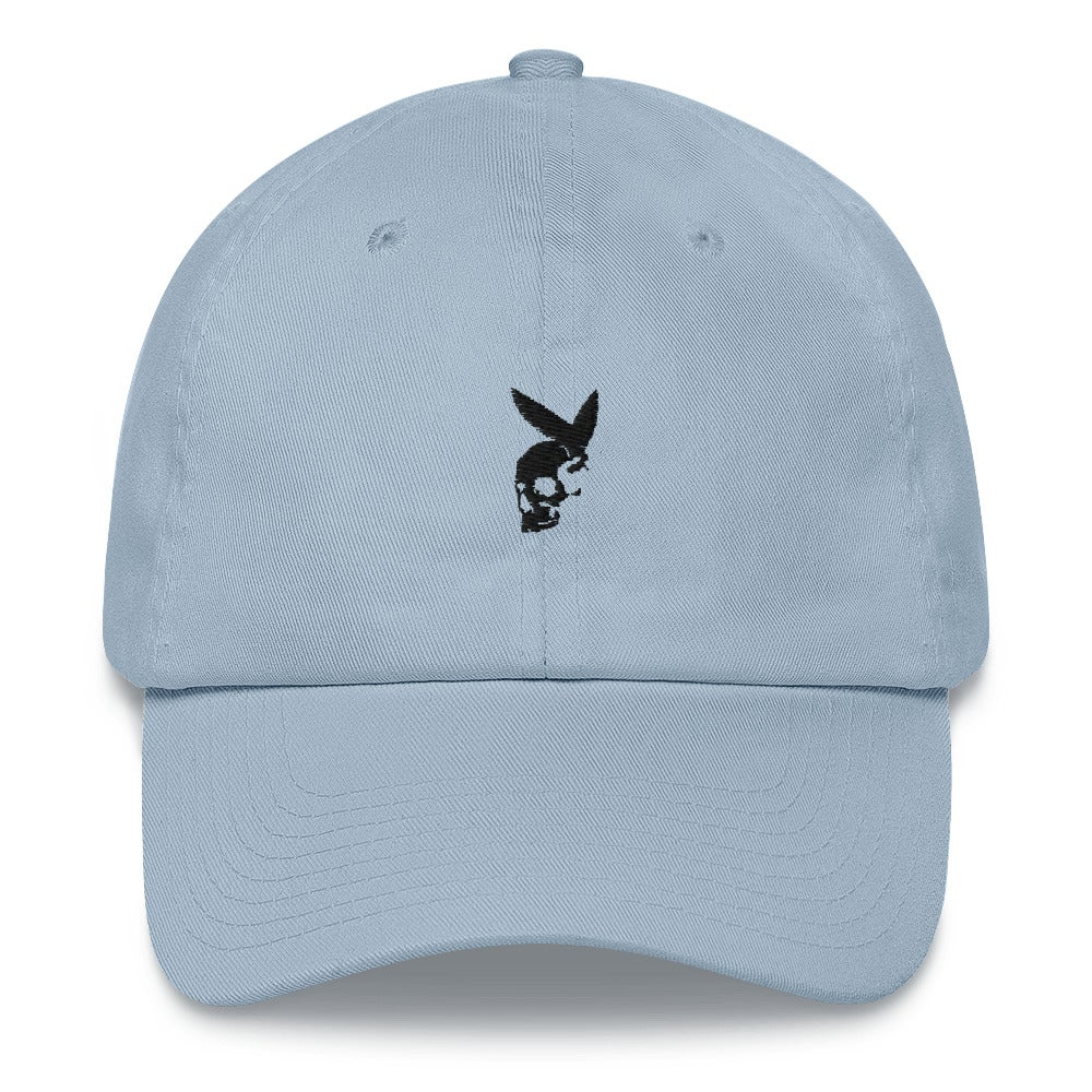 PLAY DEM' DAD HAT