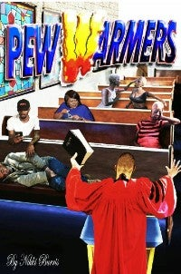 Image of Pew Warmers