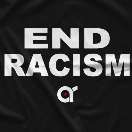 Image of End Racism