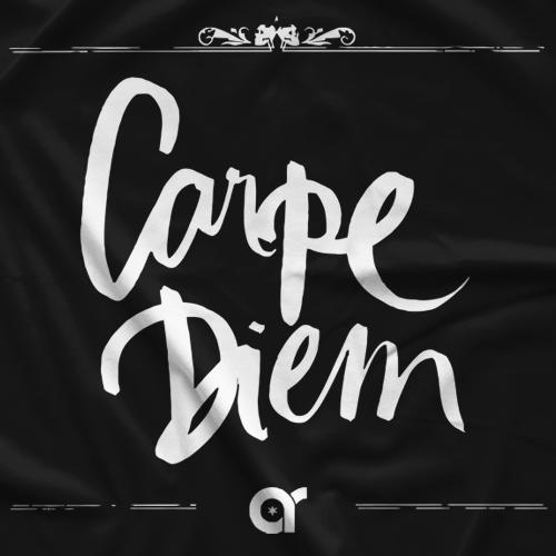 Image of Carpe Diem