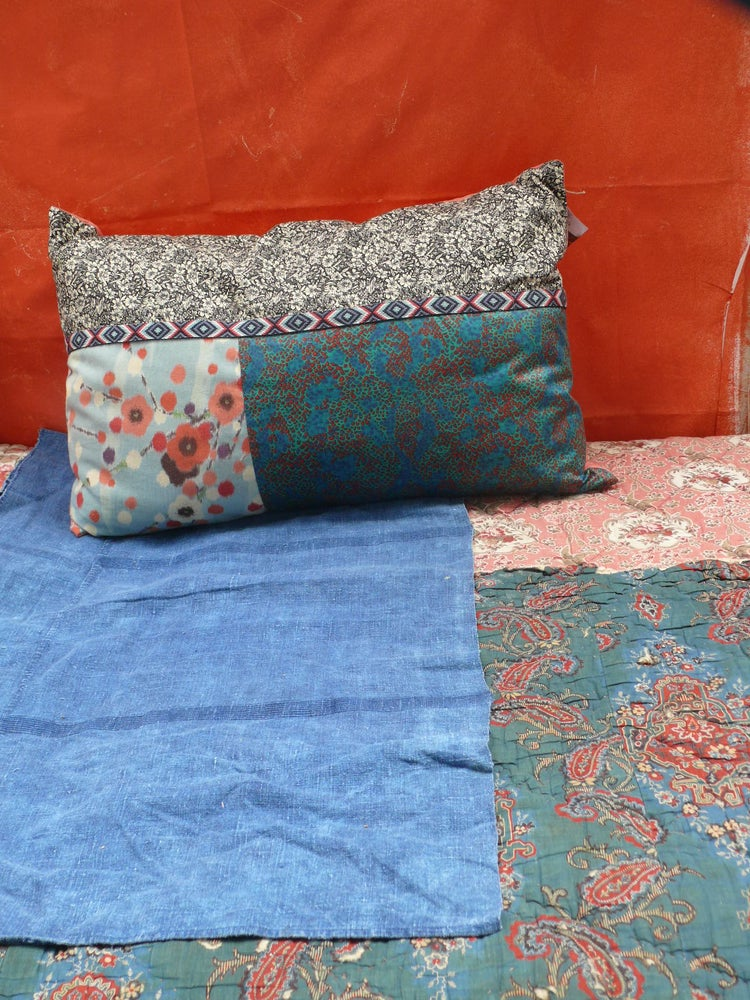 Image of Coussin Altiplano 2