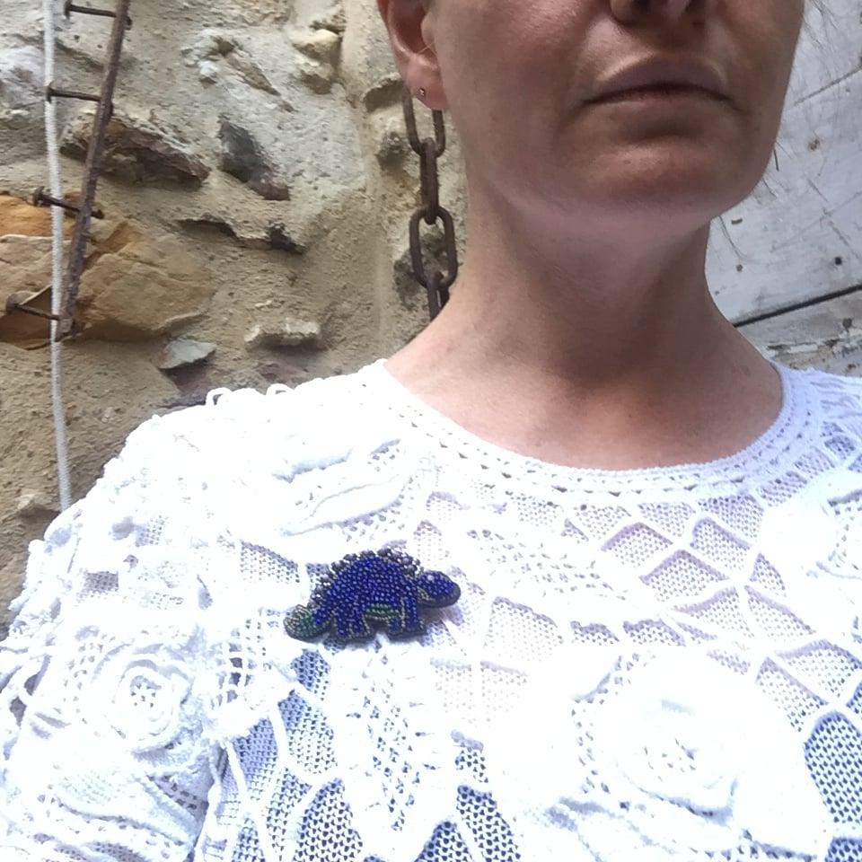 Image of Missy
