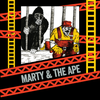 Marty & The Ape