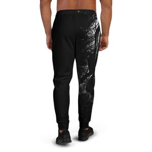 MOUTH Men's Joggers