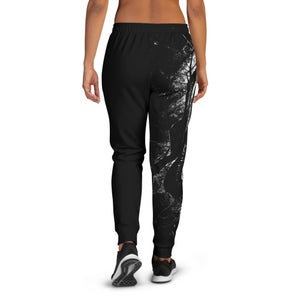 MOUTH Women's Joggers
