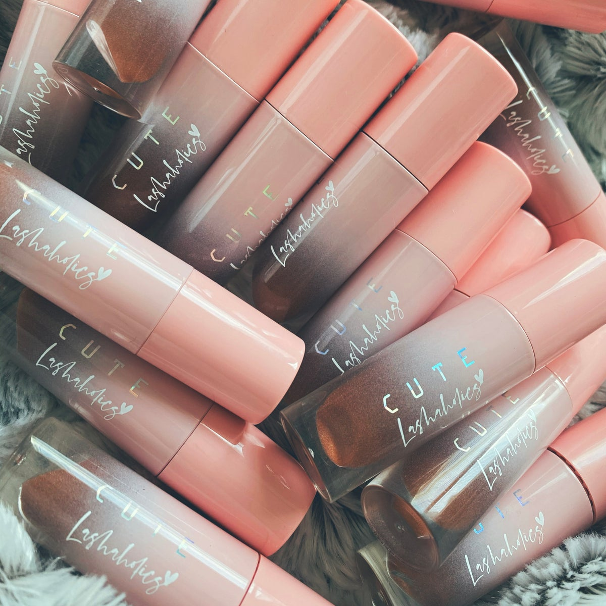 Image of Cute Gloss Collection