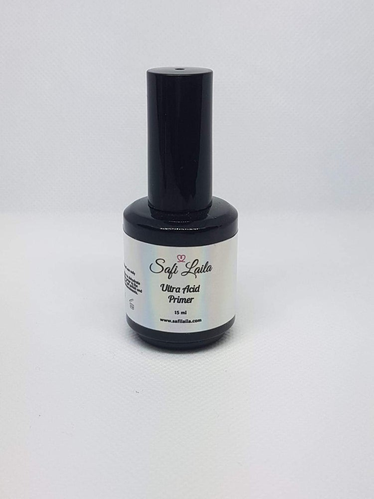 Image of Ultra Acid Primer