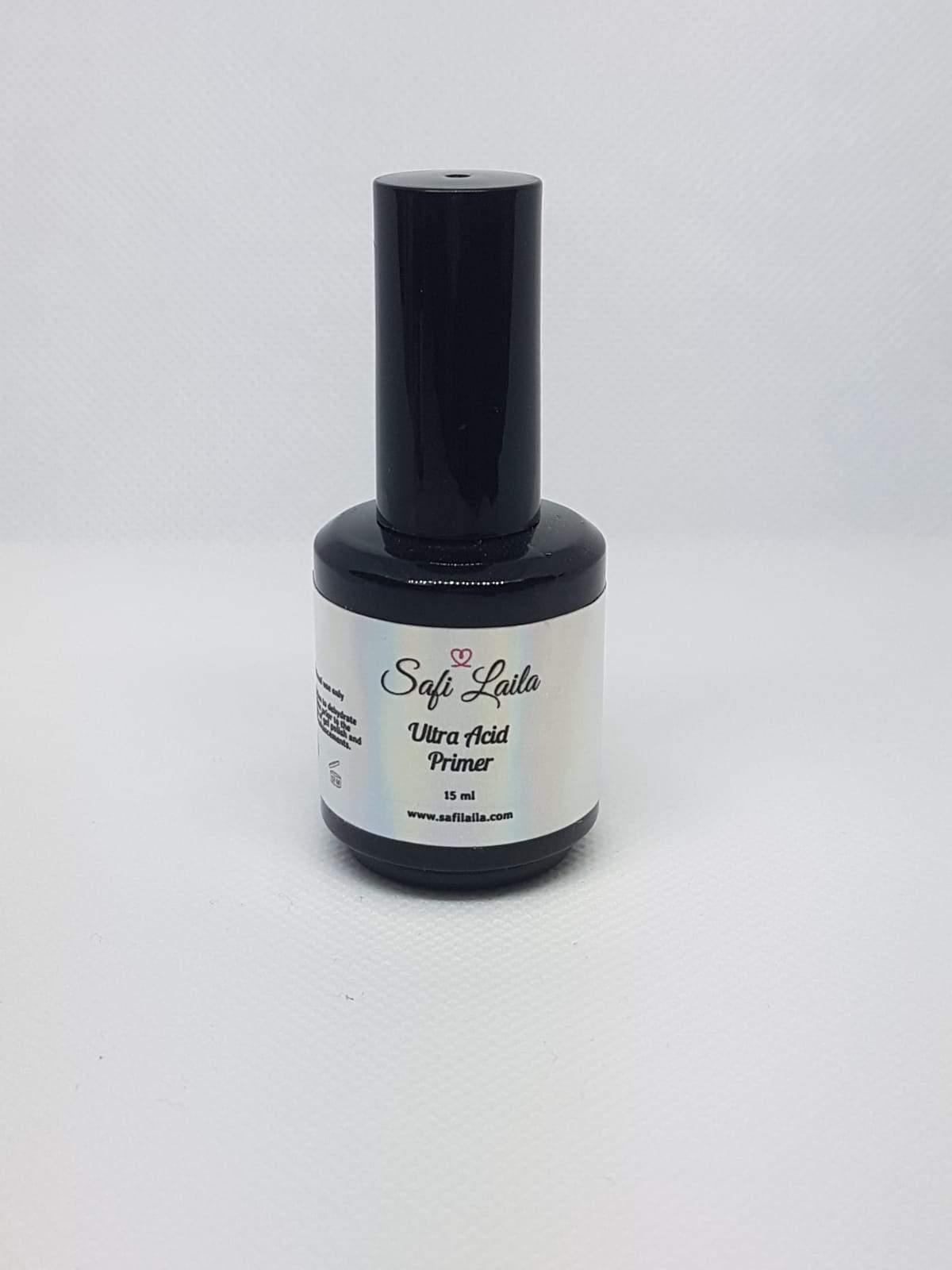 Image of Ultra Acid Primer