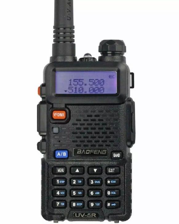 Club Programmed Radio