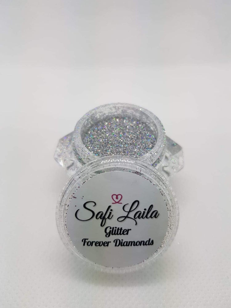 Image of Forever Diamonds Glitter