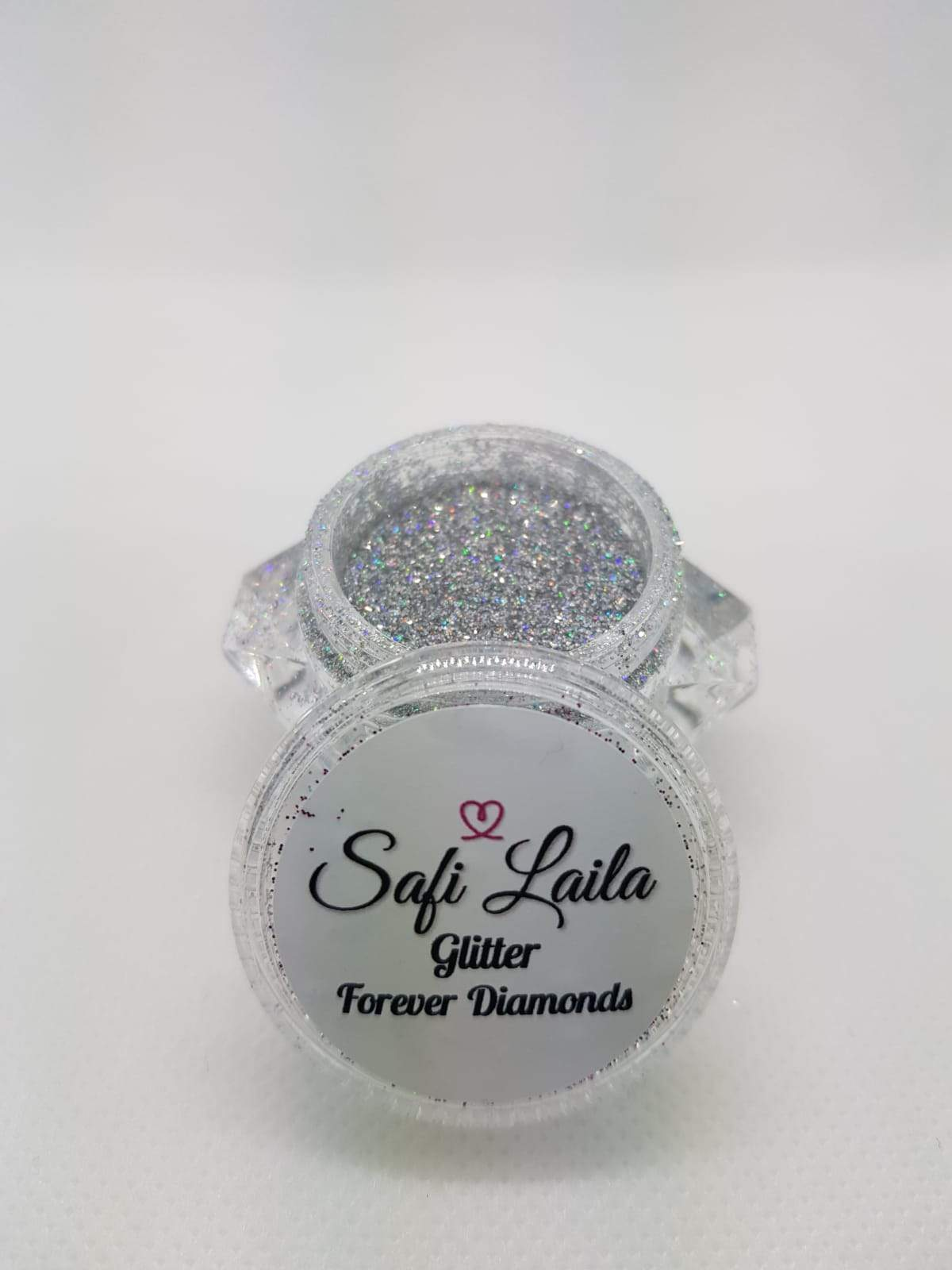 Image of Forever Diamonds Glitter