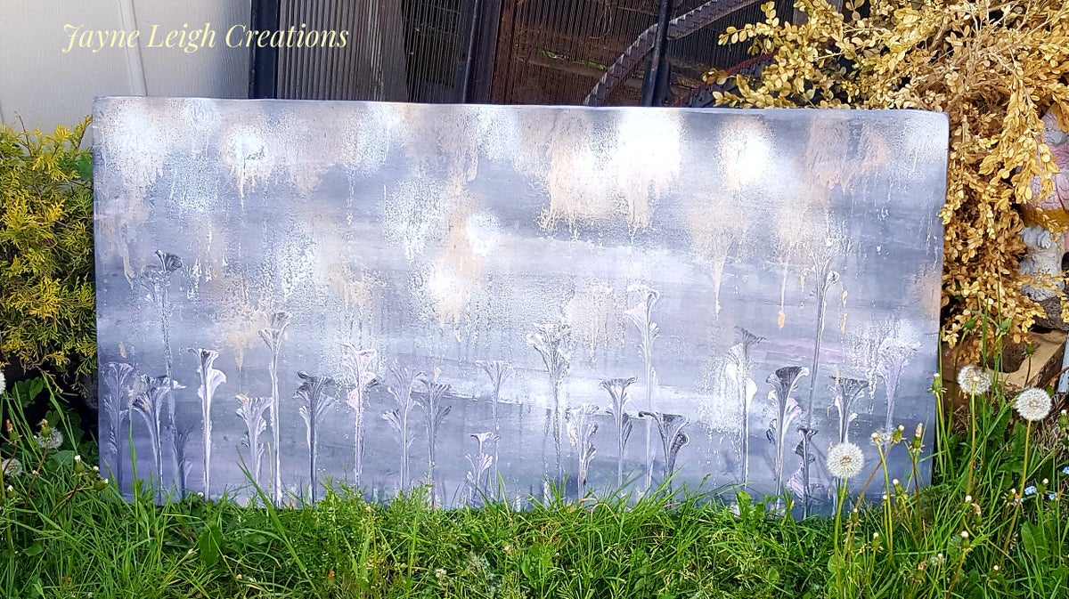 Image of Mystical Garden