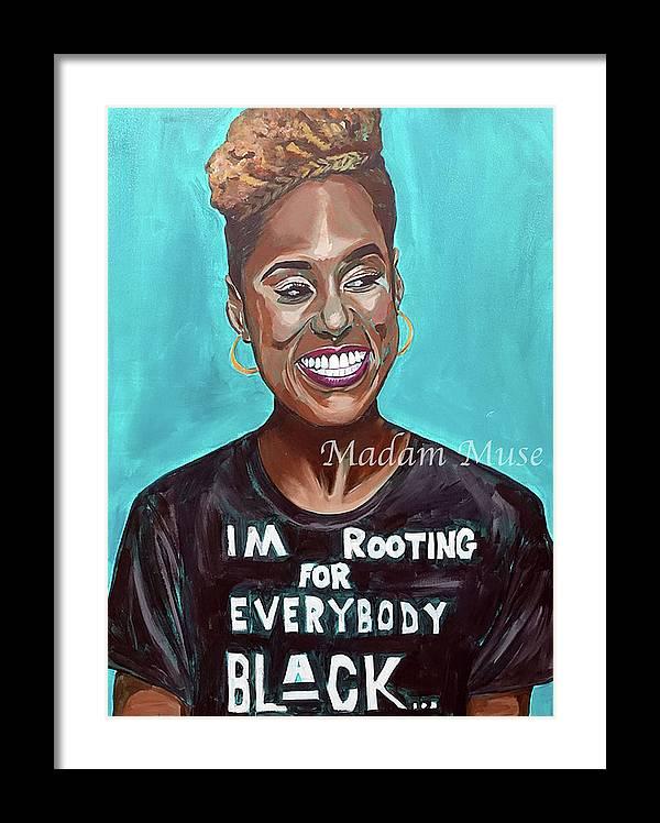"Image of ""Everybody Black"" ***Restocked***"