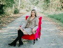 Image 1 of Senior Sessions, 4 Seasons