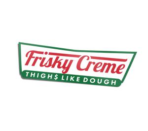 Image of Thigh$ like dough