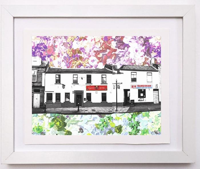 Image of Glendyne