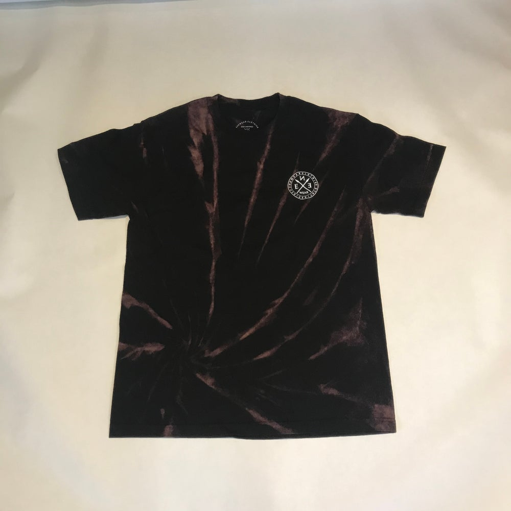 Image of STAY INSPIRED (TIE-DYE)