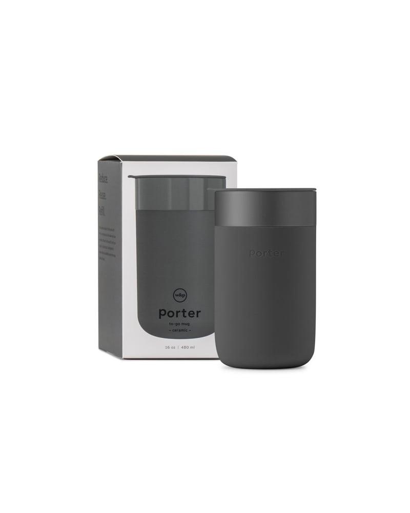 Image of W&P Porter Mug