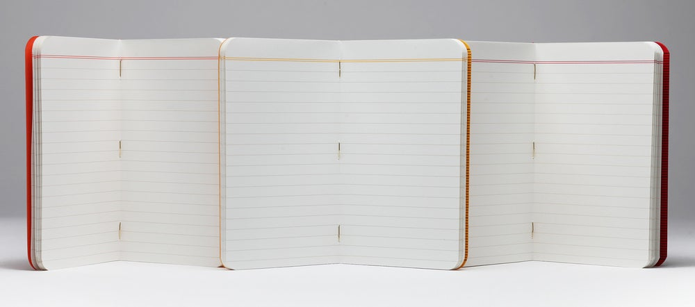 Image of Field Notes Autumn Trilogy (Limited Edition)