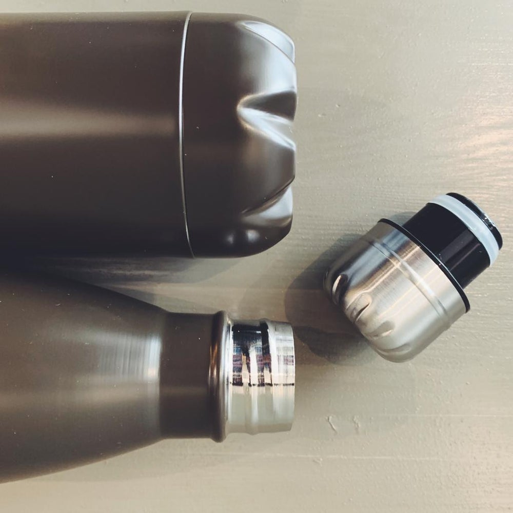 Image of THERMOS