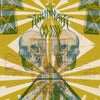 Anunnaki / The Band Whose Name Is A Symbol - Split (Gatefold Sleeve) Cardinal Fuzz 1 LEFT