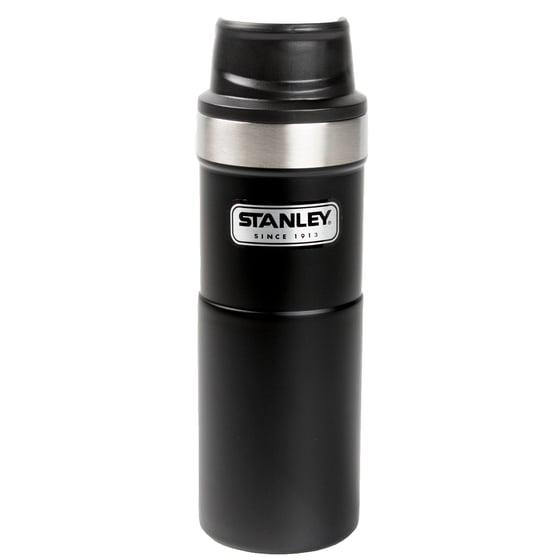 Image of Stanley Classic One-Hand Vacuum Mug