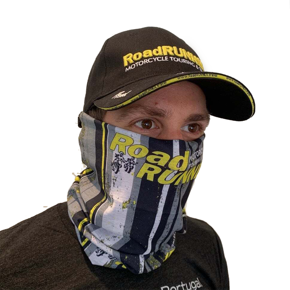 Image of Bandana