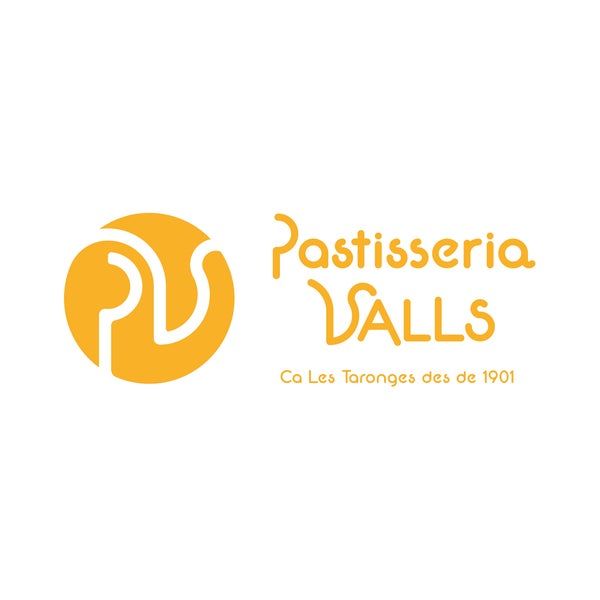 Image of PASTÍS DE TRUFA