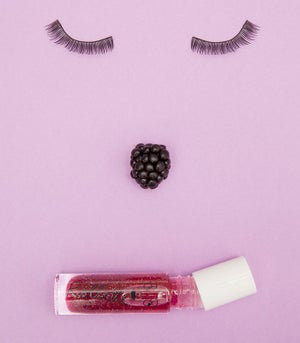 Image of Nailmatic Rollette Kids Lip Gloss