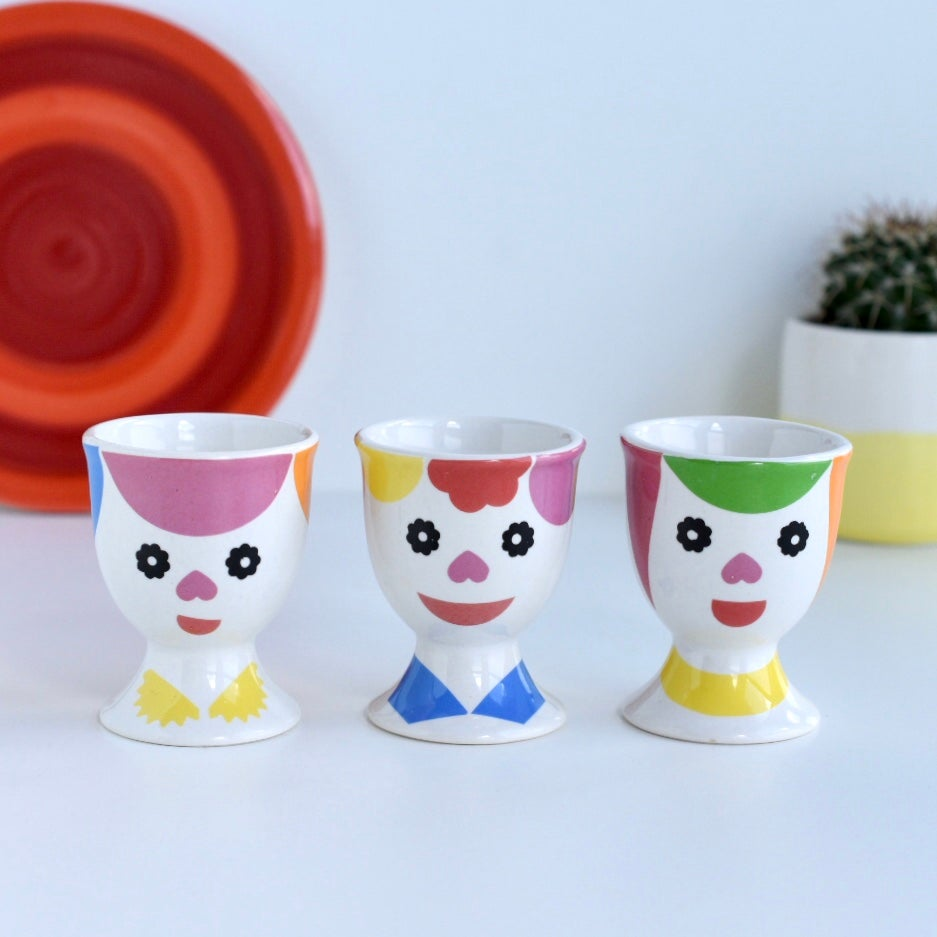 Image of Egg Cup / REcollection