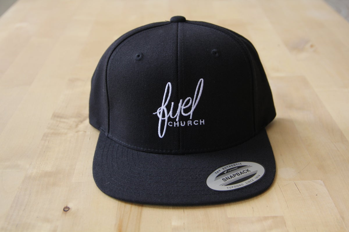 Fuel Snap Back