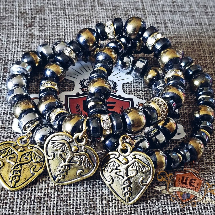 Image of Essential Love Bracelet