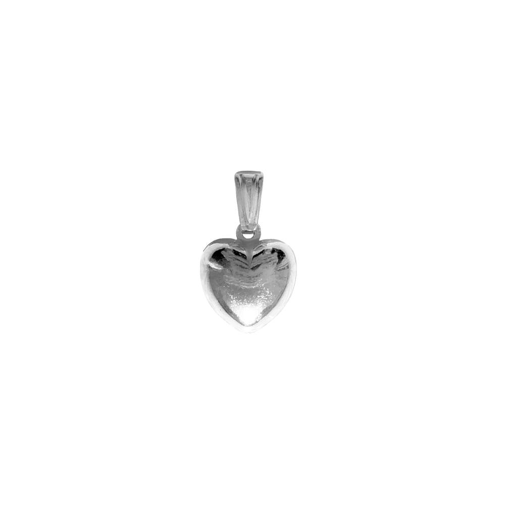 Image of Heart Pendant