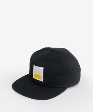 Image of SILO_NEW DAY HAT