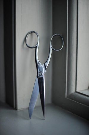 Image of Tijeras Everyday scissors de Mercahnt & Mills