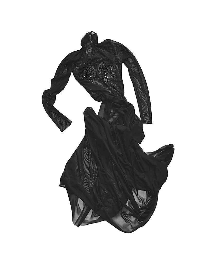 Image of VENUS - DRESS