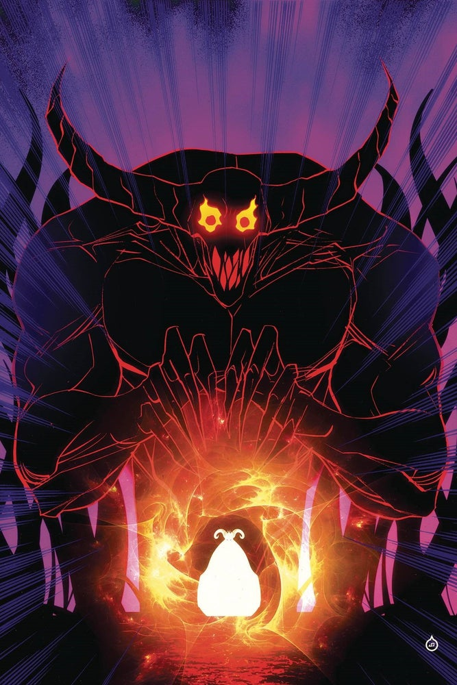Image of DARK ARK Hardcover Collection